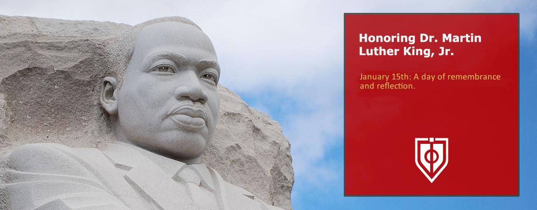 https://en.wikipedia.org/wiki/Martin_Luther_King_Jr.