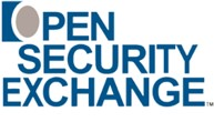 Open Security Exchange - ICAM Lab Corporate Sponsors