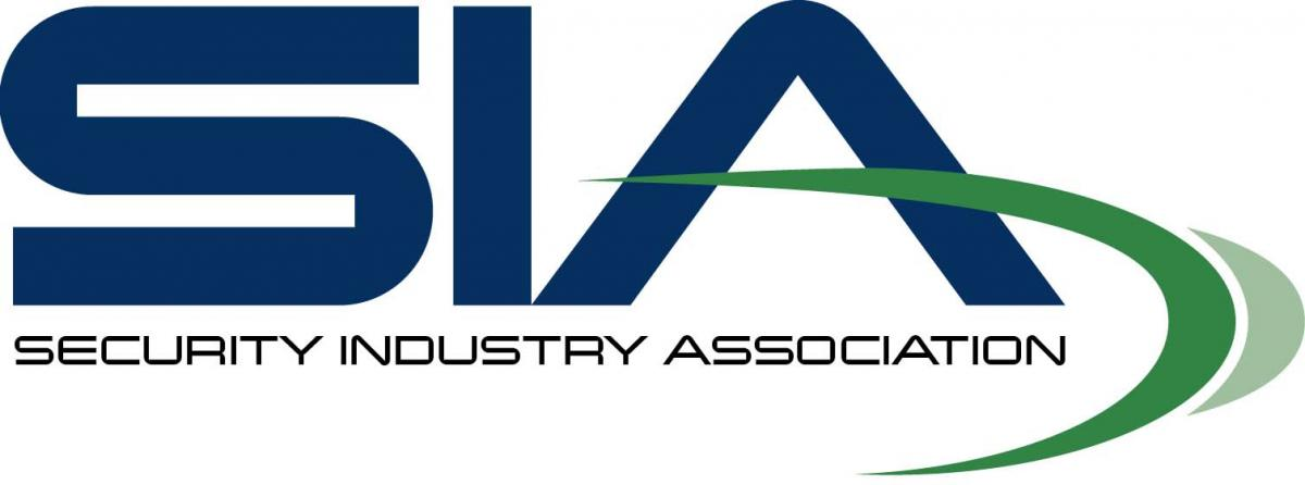 SIA - ICAM Lab Corporate Sponsors