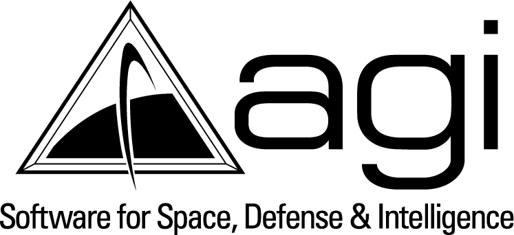 Software for Space, Defense and Intelligence