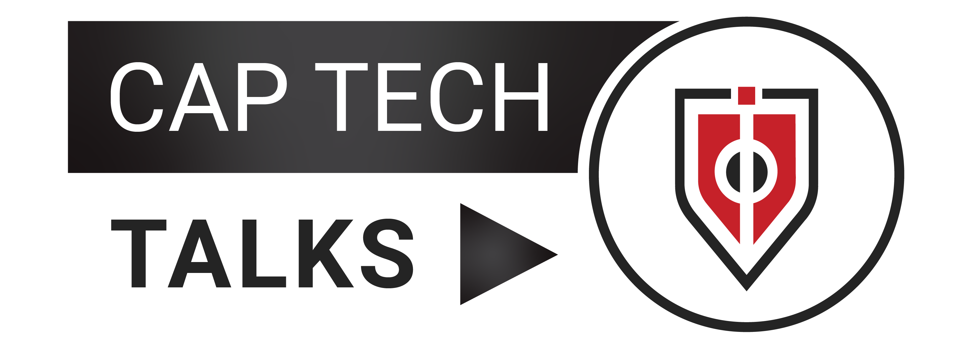 Cap Tech Talks Webinar Series