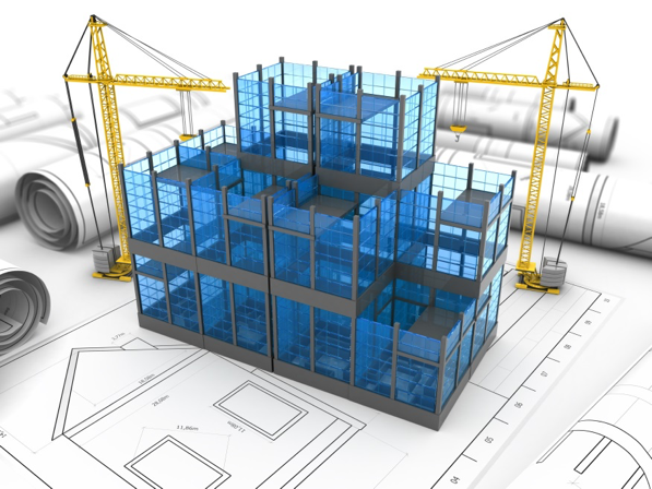 automation in construction management with building information modeling