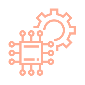 circuit gear icon