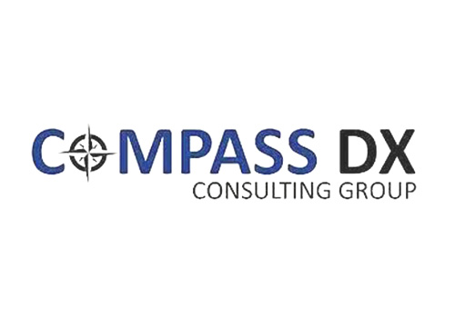 compass dx consulting group