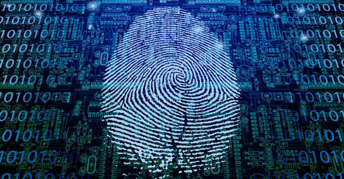 digital forensics career