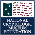 National Cryptologic Museum Foundation