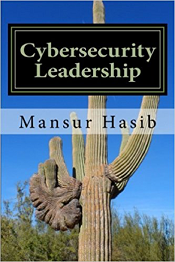 Cybersecurity Leadership