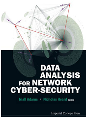 data analysis cyber security