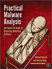 practical malware book