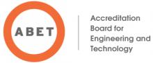 Engineering Accreditation Commission of Accreditation Board for Engineering and Technology