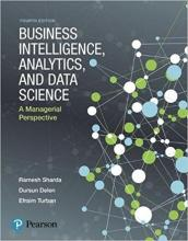 business_intelligence_analytics_and_data_science