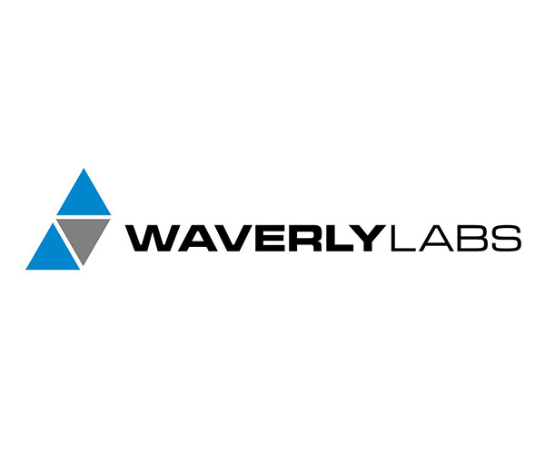 Waverly Labs Logo